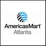 Atlanta Market 3