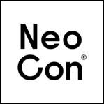 Neo Con